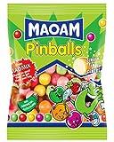 Haribo Pinballs Pack 160g x3