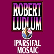 The Parsifal Mosaic | [Robert Ludlum]