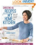 Recipes from My Home Kitchen: Asian a...