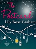 The Postcard: A magical ghost story set in Cornwall at Christmas