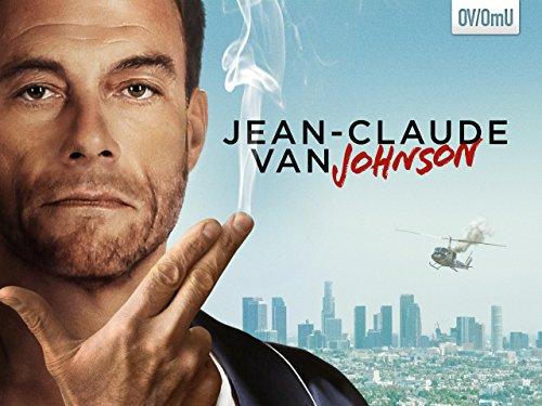 pilot-season-trailer-jean-claude-van-johnson