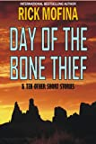 Day of the Bone Thief