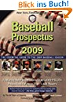 Baseball Prospectus 2009: The Essenti...