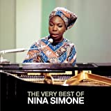 Nina Simone The Very Best Of (2CD)