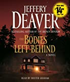 The Bodies Left Behind Jeffery Deaver