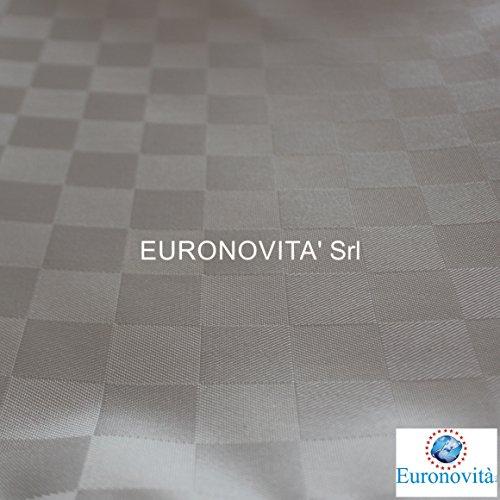tovaglia-antimacchia-idrorepellente-oleorepellente-140x140-vari-colori-bianco