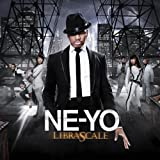 Ne-Yo - What Have I Done