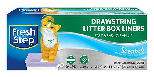 fresh-step-drawstring-scented-litter-box-liners-large-by-fresh-step