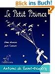 Le Petit Prince (70e Édition Annivers...