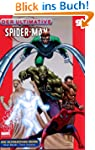 Der Ultimative Spider-Man, Band 09:Di...