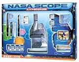 NASA SCOPE (ナサスコープ)