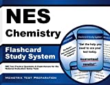 NES Chemistry (306) Test Flashcard