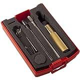 SHAVIV 29228 Kit U (Ultra-Fine Finish Kit)
