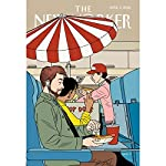 The New Yorker, April 4th 2016 (Lauren Collins, Dana Goodyear, David Remnick) | Lauren Collins,Dana Goodyear,David Remnick