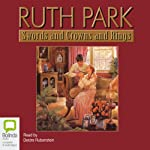 Swords and Crowns and Rings | Ruth Park