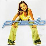 echange, troc Priscilla - Priscilla