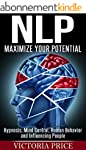 NLP: Maximize Your Potential- Hypnosi...