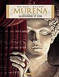Murena - tome 1 - La Pourpre et l'or