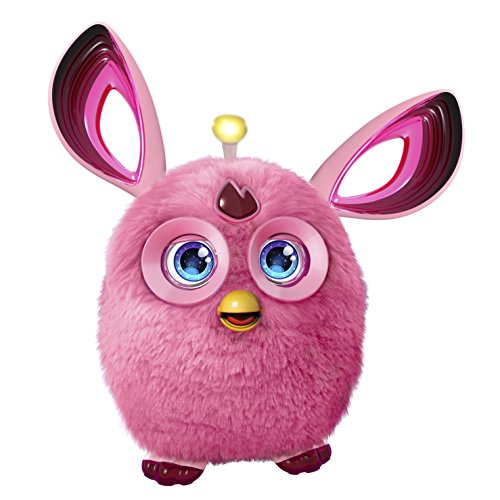furby-connect-electronic-pet-pink