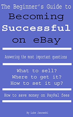 how to close my ebay store