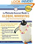 The Politically Incorrect Guide to Gl...