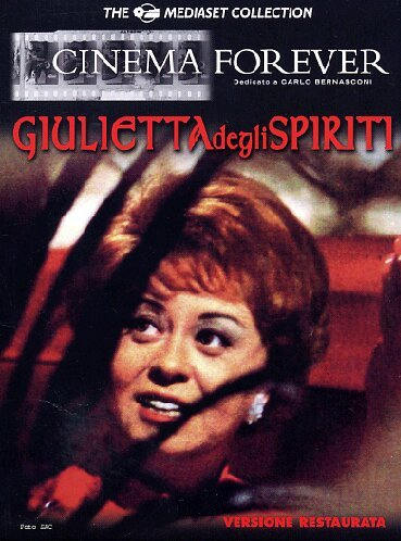 giulietta-degli-spiriti-it-import