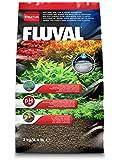 Fluval Plant and Shrimp Stratum, 4.4-Pound