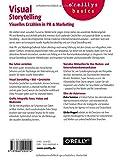 Image de Visual Storytelling: Visuelles Erzählen in PR & Marketing (basics-Reihe)