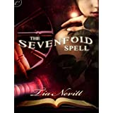 The Sevenfold Spell (Accidental Enchantments)
