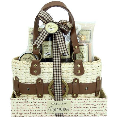 Gloss-Coffret-de-Bain-Collection-Chocolat-6-Pices