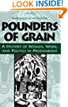 Pounders of Grain