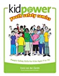 Kidpower� Youth Safety Comics: People...