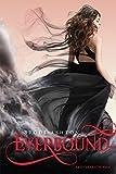 Everbound (Everneath)