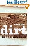 Dirt - The Erosion of Civilizations