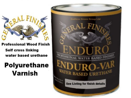 pint-gloss-general-finishes-enduro-var-water-based-urethane