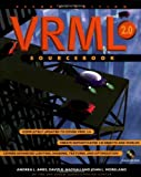 VRML 2.0 Sourcebook, 2nd Edition