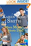 When Mom Meets Dad (Finding Mr. Right...
