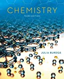 By Julia Burdge Chemistry (3rd Edition)