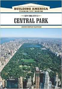 New york city thesis binding