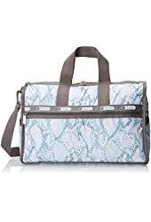 LeSportsac Medium Weekender Carry On