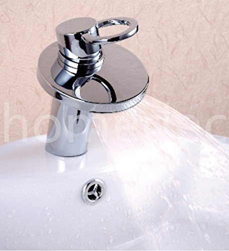 furesnts-casa-moderna-cucina-e-bagno-rubinetto-stile-euro-bagno-a-immersione-calde-e-fredde-lavabi-i