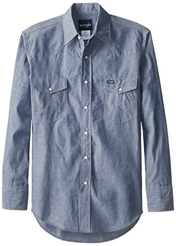 wrangler-mens-authentic-cowboy-cut-work-western-long-sleeve-firm-finish-shirt-chambray-blue-large