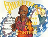 img - for Cinderfella and the Slam Dunk Contest book / textbook / text book