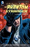 Trinity of Sin: Phantom Stranger Vol....
