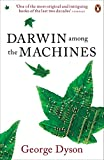 img - for Darwin Among the Machines book / textbook / text book