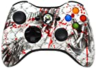 5,500+ Mode Modded Gaming Controller For Xbox 360 & PC In Custom BLOOD DRAGON SHELL!!! Hydro-Dipped Shell (New High Quality Finish) Will Not Chip, Scratch, or Fade -Sniper Quick Scope & Hold Your Breath,Jitter,Drop Shot,Jump Shot,Auto Aim For Nazi Zombies, Special Ops & Campaign Missions, Auto Burst 1 To 8 Rounds Per Trigger Pull,Quick Aim,Dual/Akimbo,Mimic, And More
