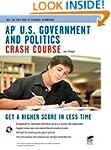 AP U.S. Government & Politics Crash C...