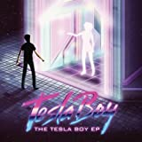 The Tesla Boy EP