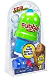 Little Kids Fubbles No-Spill Bubble Tumbler, (Colors May Vary)