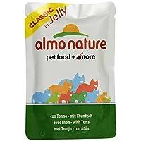 Almo Nature Classic in